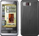 Ремонт Samsung i900 witu 8gb/16gb
