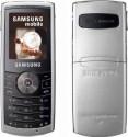 Ремонт Samsung J150