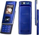 Ремонт Samsung J600