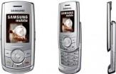 Ремонт Samsung J610