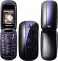 Ремонт Samsung L320