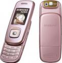 Ремонт Samsung L600