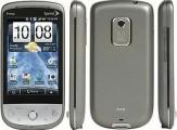 Ремонт HTC Hero CDMA