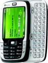 Ремонт HTC S710