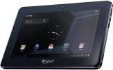 Ремонт 3Q Q-pad RC0718C
