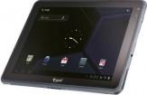 Ремонт 3Q Q-pad QS0728C