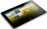 Ремонт Acer Iconia A210