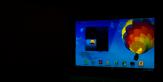 Ремонт Acer Iconia A510