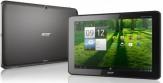 Ремонт Acer Iconia A701