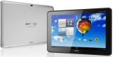 Ремонт Acer Iconia A511