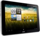 Ремонт Acer Iconia A211