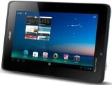Ремонт Acer Iconia A110