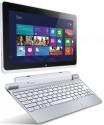 Ремонт Acer Iconia W510