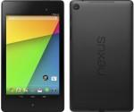 Ремонт ASUS Nexus 7 (2013)