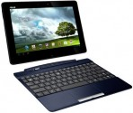 Ремонт ASUS Transformer Pad TF300TG