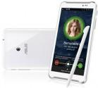 Ремонт ASUS Fonepad Note 6 (ME560CG)
