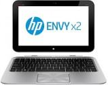 Ремонт HP ENVY x2 11-g100er