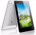 Ремонт Huawei mediapad 7 lite wifi