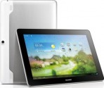 Ремонт Huawei MediaPad Link 3G (201U)