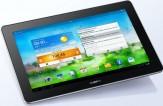 Ремонт Huawei MediaPad 10 Link LTE (201L)