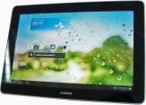 Ремонт Huawei MediaPad 10 FHD Turbo