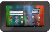 Ремонт Prestigio MultiPad 7.0 Prime Duo 3G