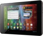 Ремонт Prestigio MultiPad 7.0 ULTRA DUO
