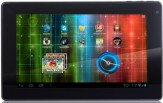 Ремонт Prestigio MultiPad 7.0 Ultra +