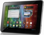 Ремонт Prestigio MultiPad 7.0 HD
