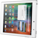 Ремонт Prestigio MultiPad 4 Diamond 7.85
