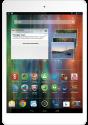 Ремонт Prestigio MultiPad 4 Quantum 7.85 3G