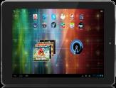 Ремонт Prestigio MultiPad 2 PRO DUO 8.0 3G