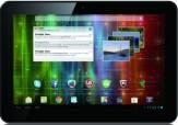 Ремонт Prestigio MultiPad 4 Ultimate 10.1 3G