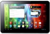 Ремонт MultiPad 4 Quantum 10.1 3G