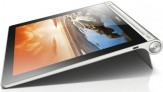 Ремонт Lenovo Yoga Tablet 8