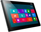 Ремонт Lenovo ThinkPad Tablet 2
