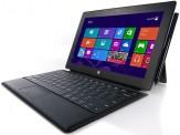 Ремонт Microsoft Surface Pro