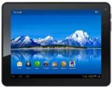 Ремонт RoverPad 3W9.4 (3G+IPS)