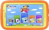 Ремонт Samsung GALAXY Tab 3 Kids SM-T2105