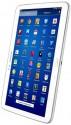 Ремонт Samsung GALAXY Tab 3 WiFi+3G GT-P5200