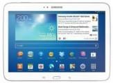 Ремонт Samsung GALAXY Tab 3 WiFi GT-P5210
