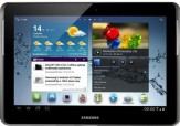 Ремонт Samsung GALAXY Tab 2 (10.1) WiFi+3G GT-P5100