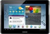 Ремонт Samsung GALAXY Tab 2 (10.1) WiFi GT-P5110
