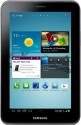Ремонт Samsung GALAXY Tab 2 (7.0) WiFi GT-P3110