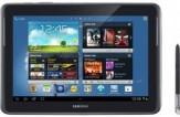 Ремонт Samsung GALAXY Note 10.1 LTE (4G) GT-N8020