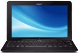 Ремонт Samsung ATIV Smart PC Pro серии 7 700T1C-H02