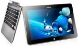 Ремонт Samsung ATIV Smart PC Pro серии 7 700T1C-H01