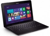 Ремонт Samsung ATIV Smart PC Pro серии 7 700T1C-A01