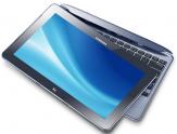 Ремонт Samsung ATIV Smart PC серии 5 500T1C-H01