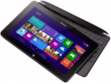 Ремонт Samsung ATIV Smart PC Pro серии 7 700T1C-A0A